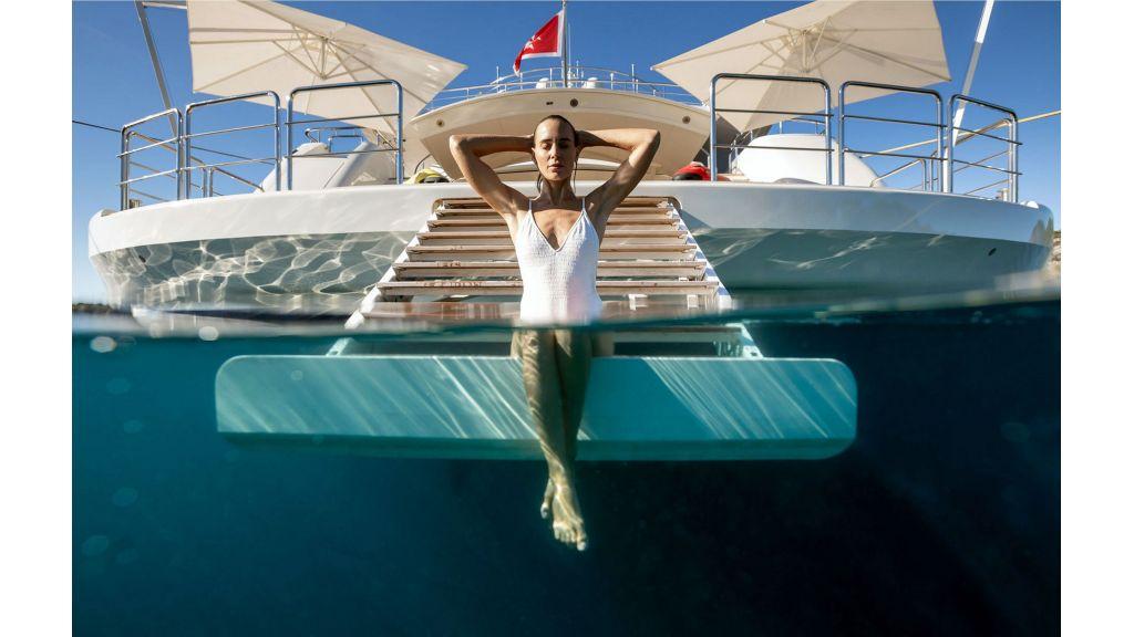 O'Ptasia Mega Yacht (84)
