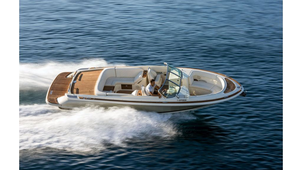 O'Ptasia Mega Yacht (85)