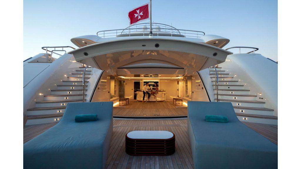 O'Ptasia Mega Yacht (88)