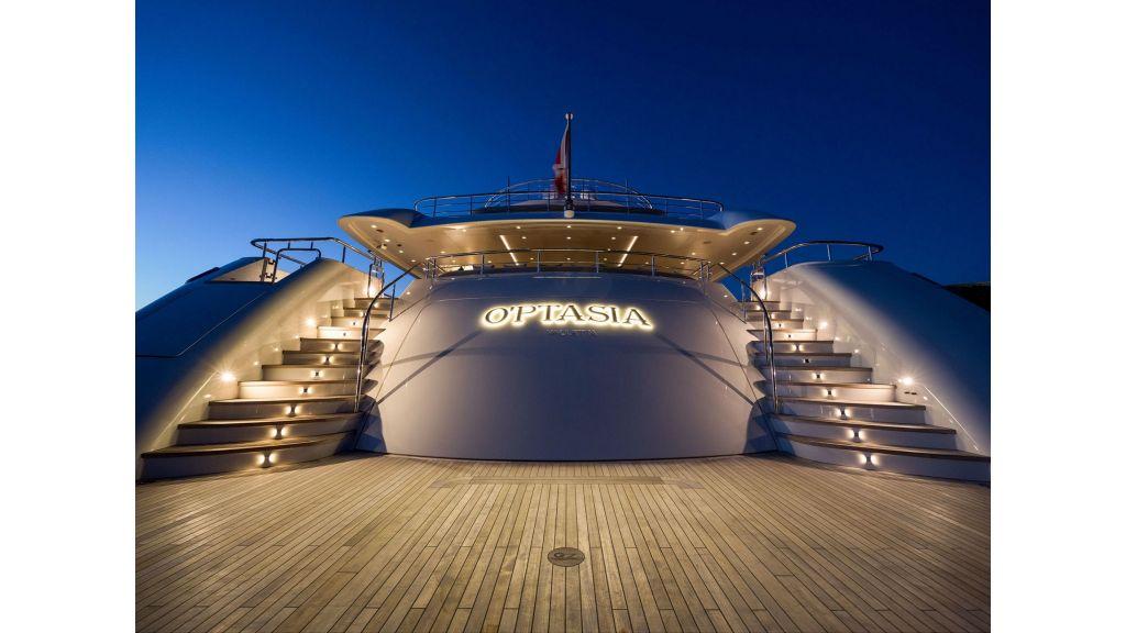 O'Ptasia Mega Yacht (89)