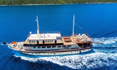 Gulet Love Boat (1)