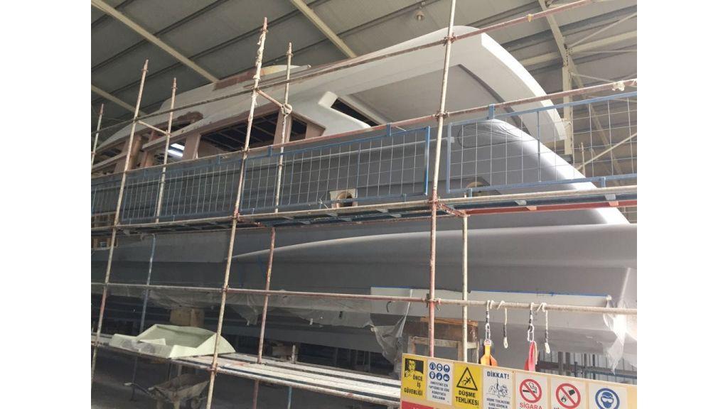 New Motoryacht Proje (3)