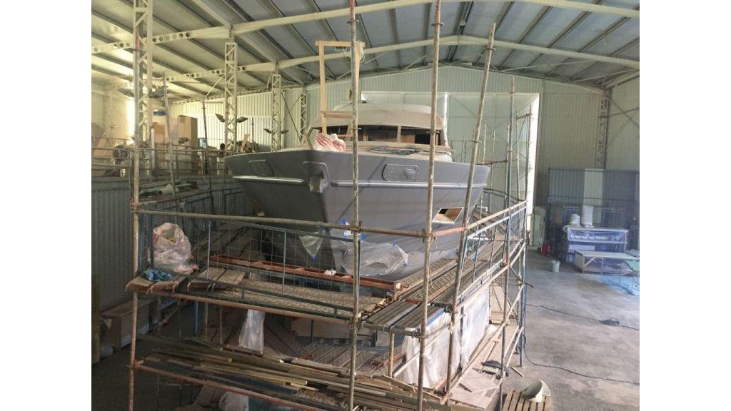 New Motoryacht Proje (5)