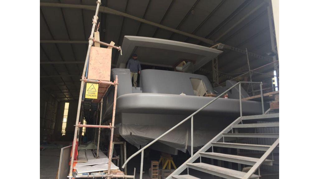 New Motoryacht Proje (6)