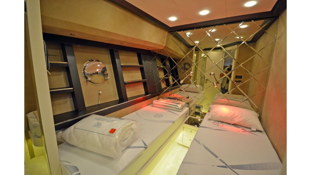 Richa 82 Motor Yacht (17)