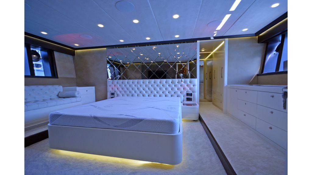 Richa 82 Motor Yacht (20)