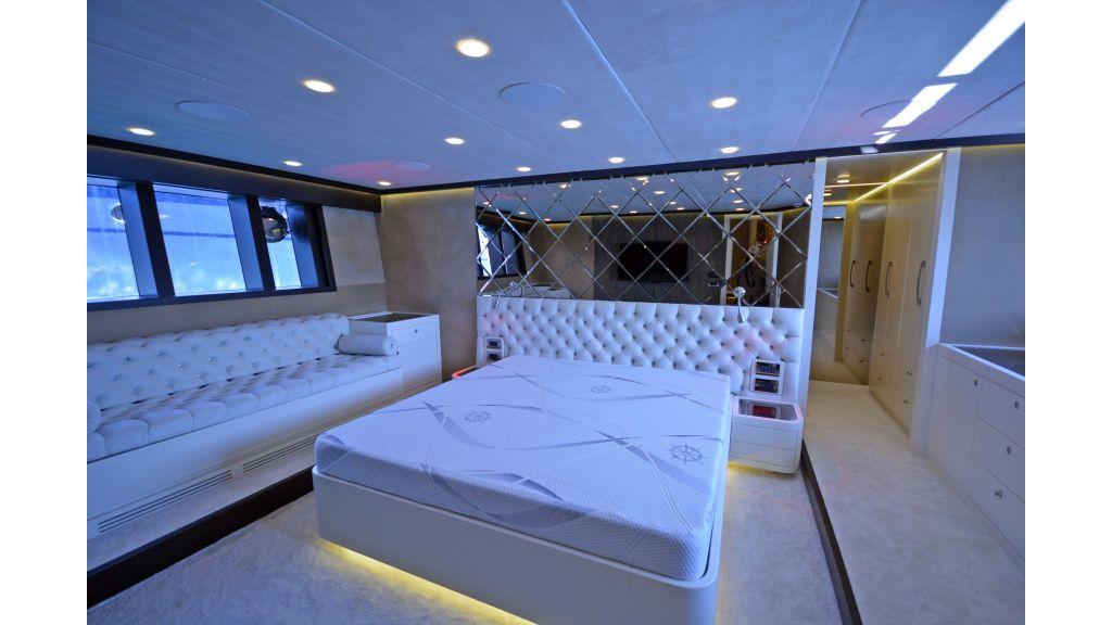 Richa 82 Motor Yacht (21)