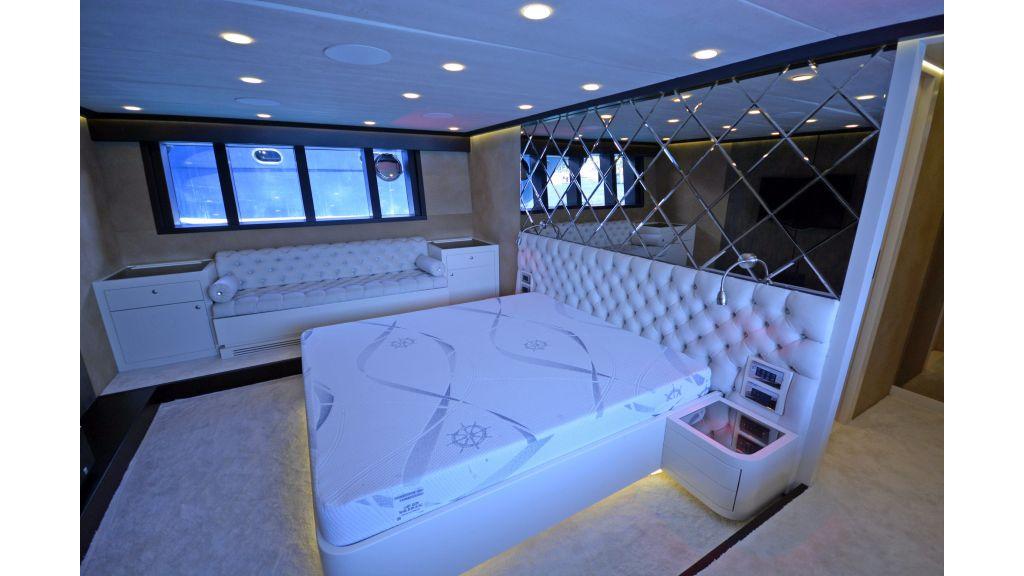 Richa 82 Motor Yacht (22)