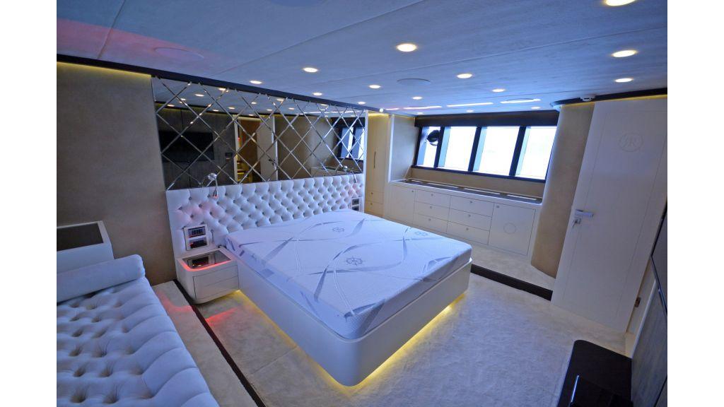 Richa 82 Motor Yacht (23)