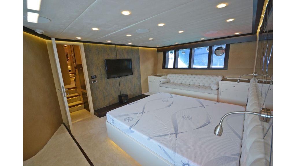 Richa 82 Motor Yacht (27)