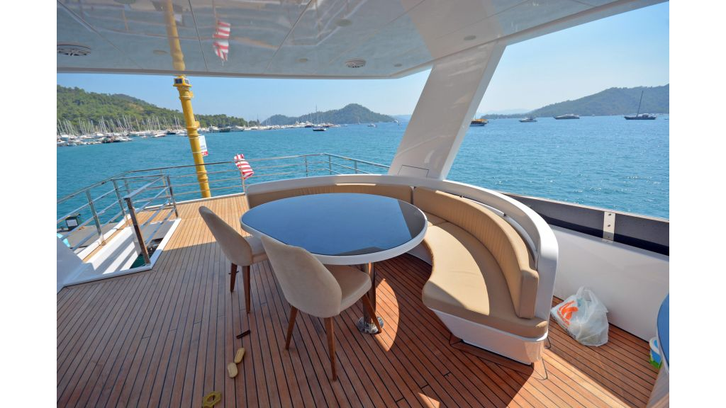 Richa 82 Motor Yacht (29)