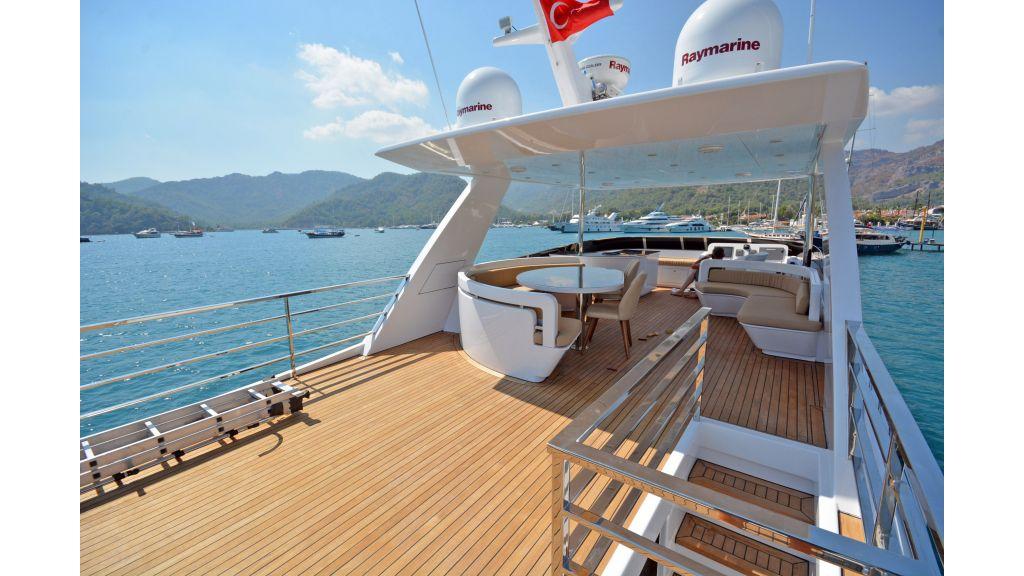 Richa 82 Motor Yacht (30)