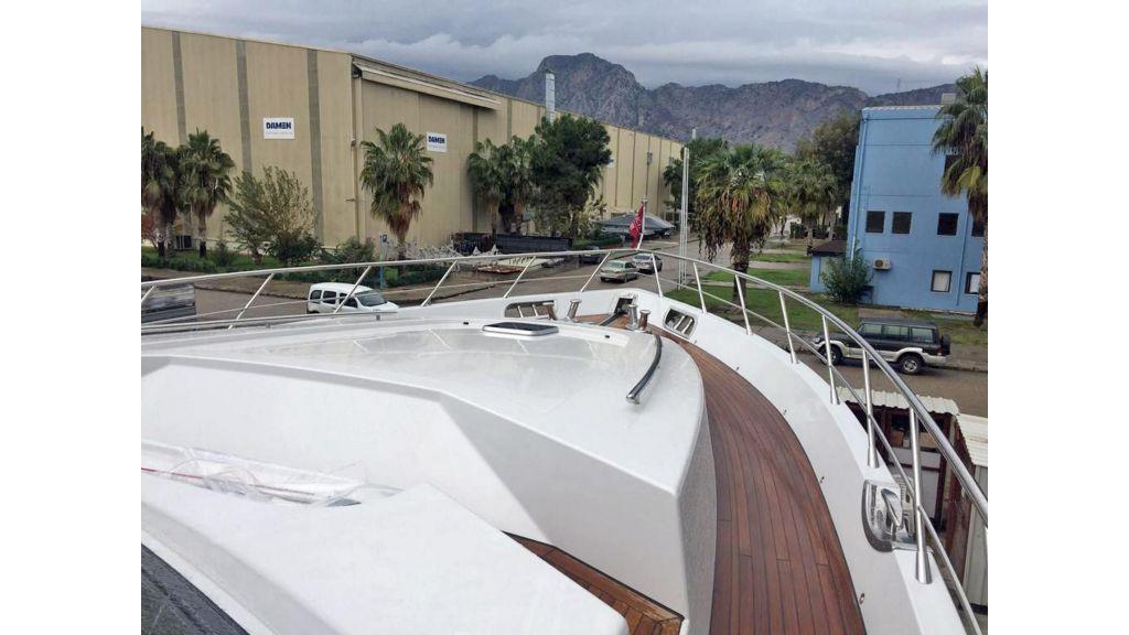 Richa 82 Motor Yacht (32)