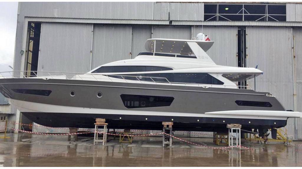 Richa 82 Motor Yacht (37)