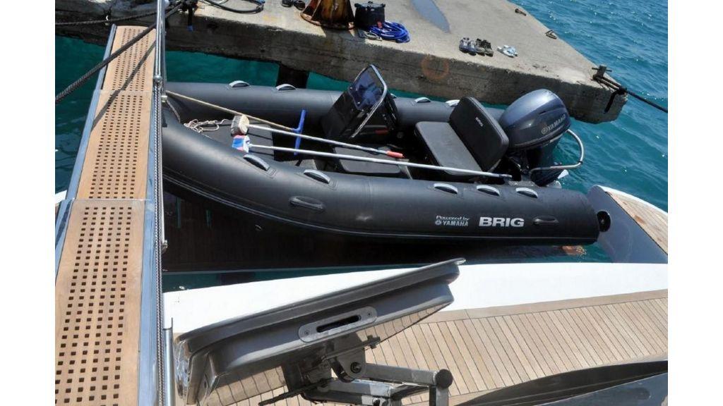Richa 82 Motor Yacht (39)