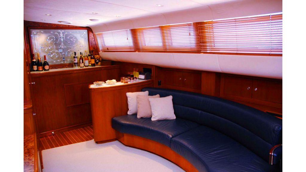 Sailing Yacht Southern Cross (11)