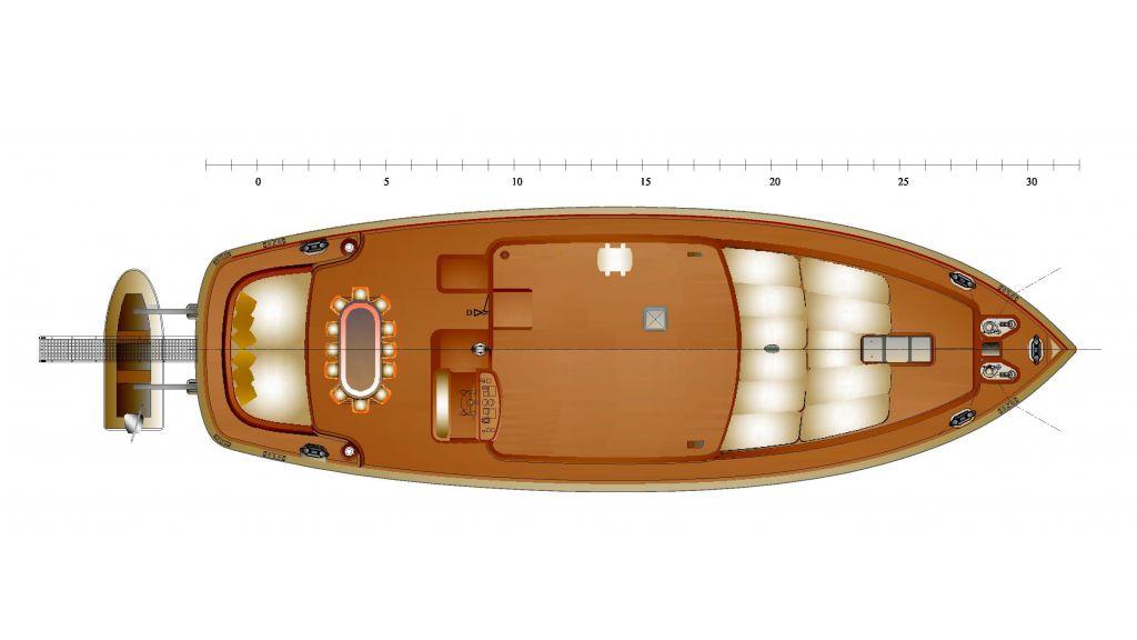 steel-hull-motorsailor-deck