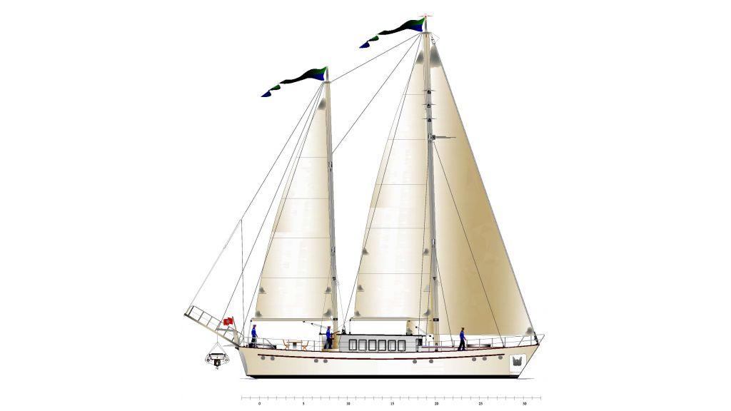 steel-hull-motorsailor-profile