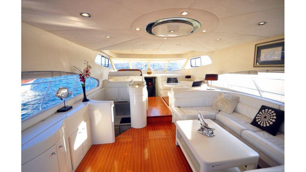 Zeus Motoryacht (2)