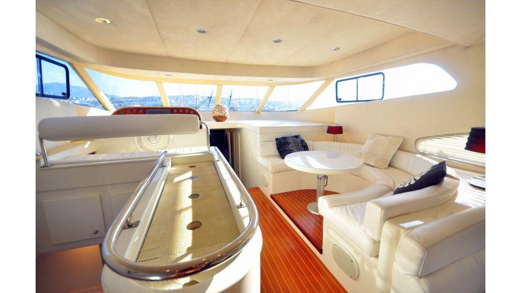 Zeus Motoryacht (25)