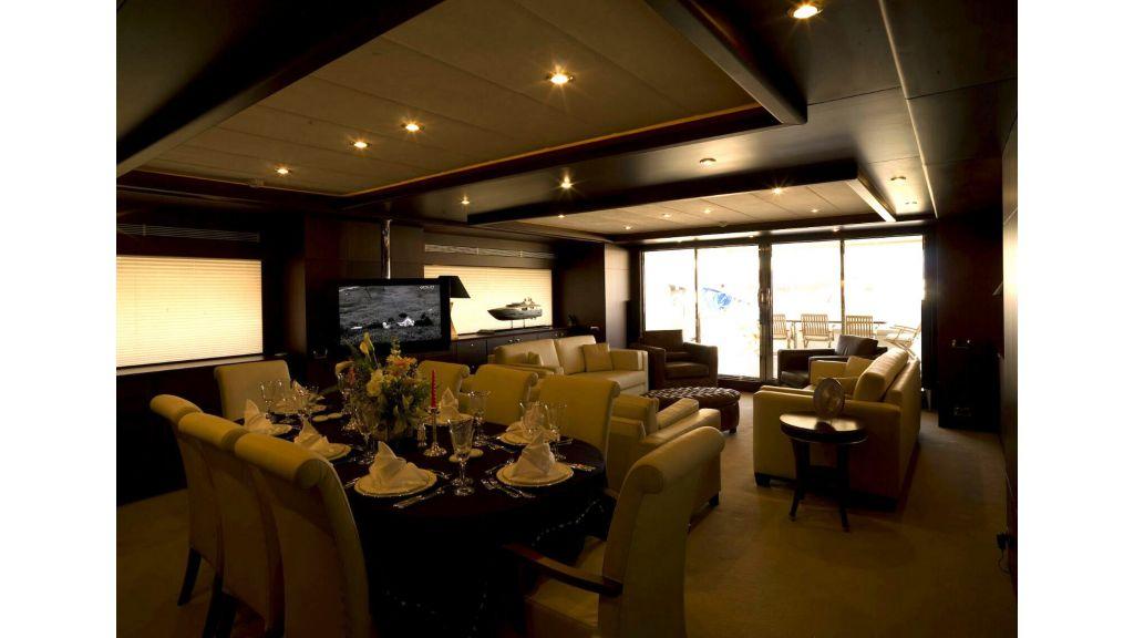 35m Custom Motoryacht (19)