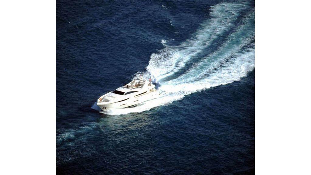 35m Custom Motoryacht (3)