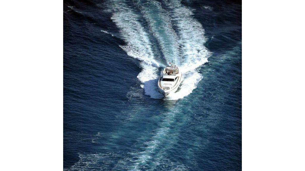 35m Custom Motoryacht (5)