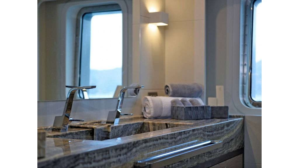 All About U 2 Sailing Yacht (27)
