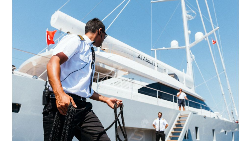All About U 2 Sailing Yacht (29)