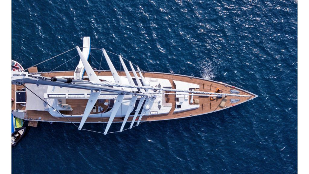 All About U 2 Sailing Yacht (32)