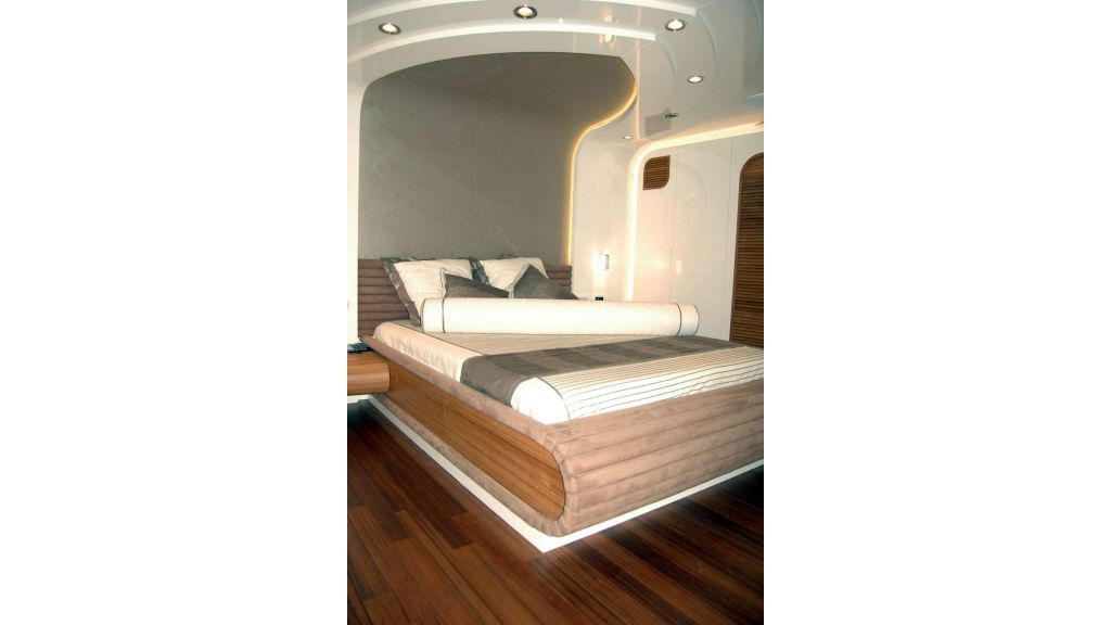 Bodrum-Design-Luxury-Gulet-(28)