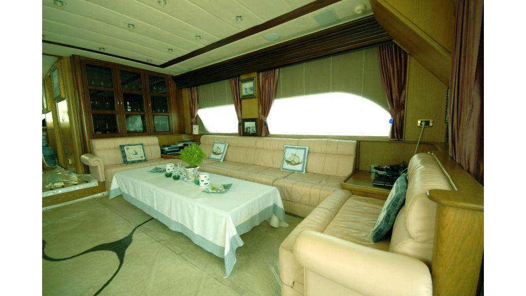 Custom Built 27m Motoryacht (26)