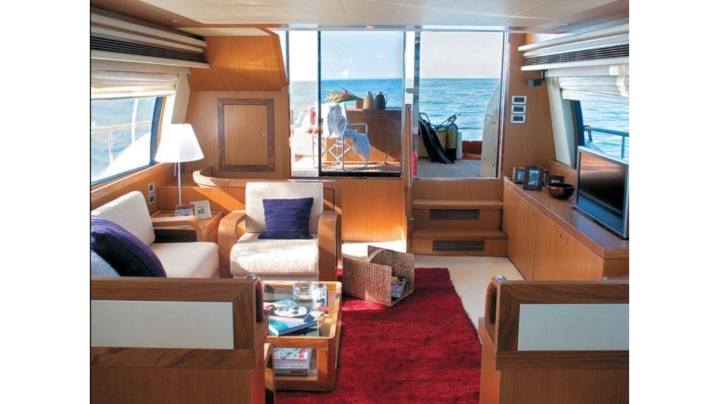 Ferretti Altura-690-Motor Yacht (1)