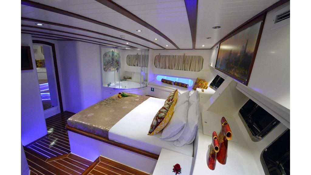 Gul Sultan Luxury Gulet (44)