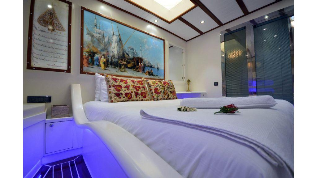 Gul Sultan Luxury Gulet (47)