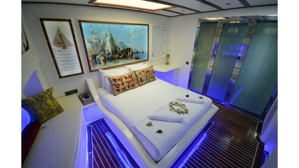 Gul Sultan Luxury Gulet (50)