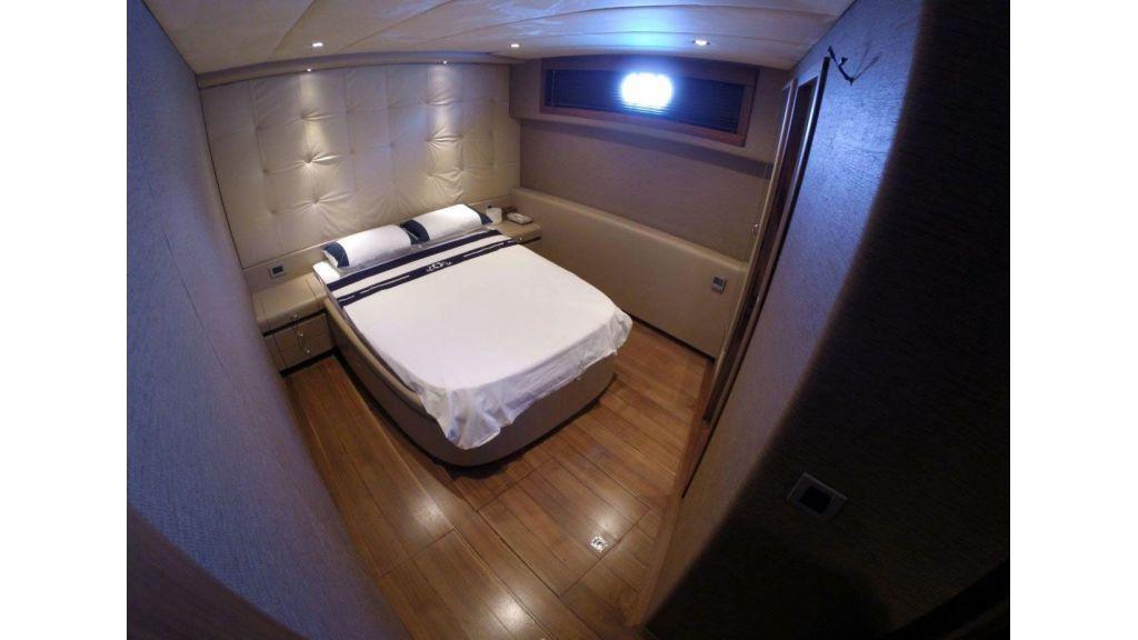 Notika Built Motoryacht (16)