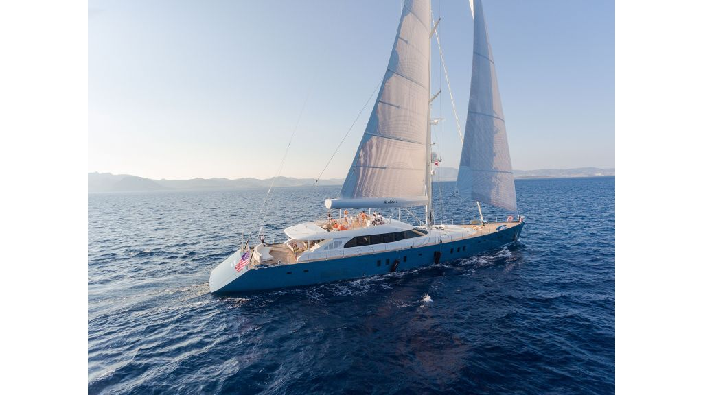 Sailing Yacht All About U (17)