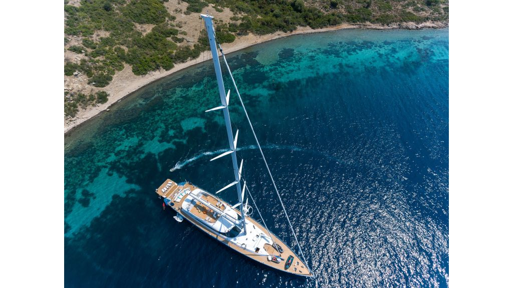 Sailing Yacht All About U (22)