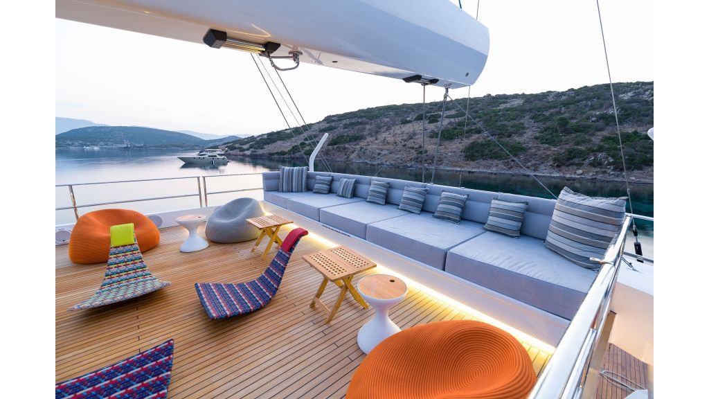 Sailing Yacht All About U (57)