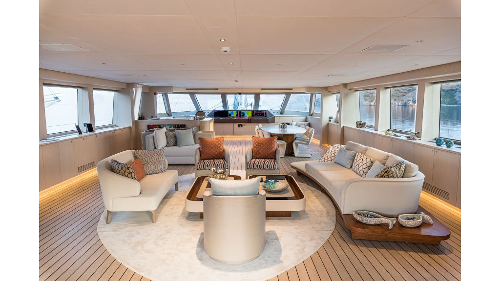 Sailing Yacht All About U (64)