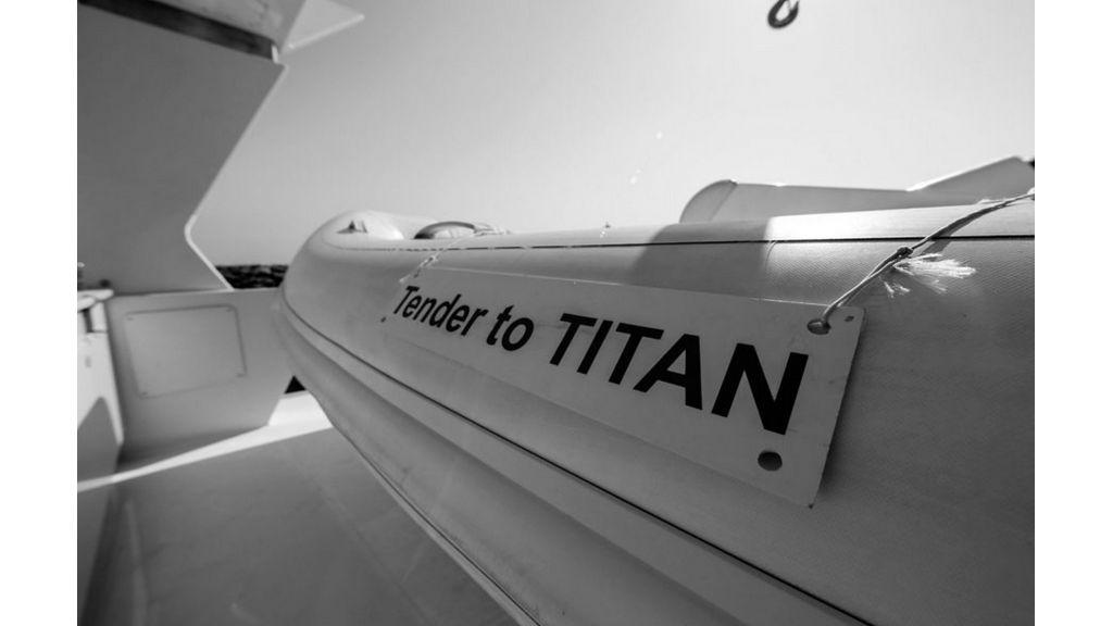 Titan-Moyotyacht-(15)