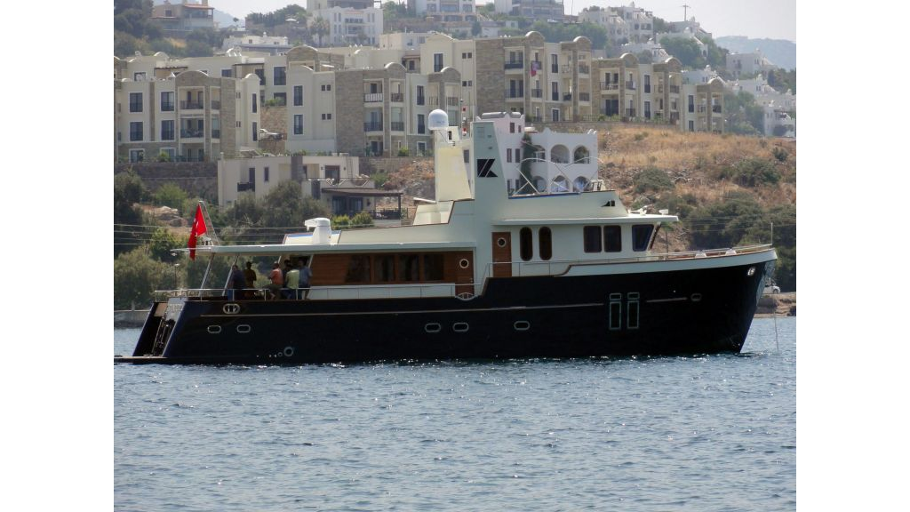 Trawler Boats For Sale (28)