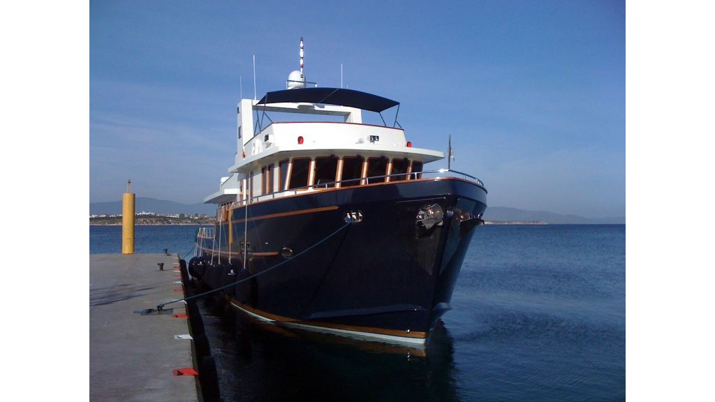 Trawler Boats For Sale (31)