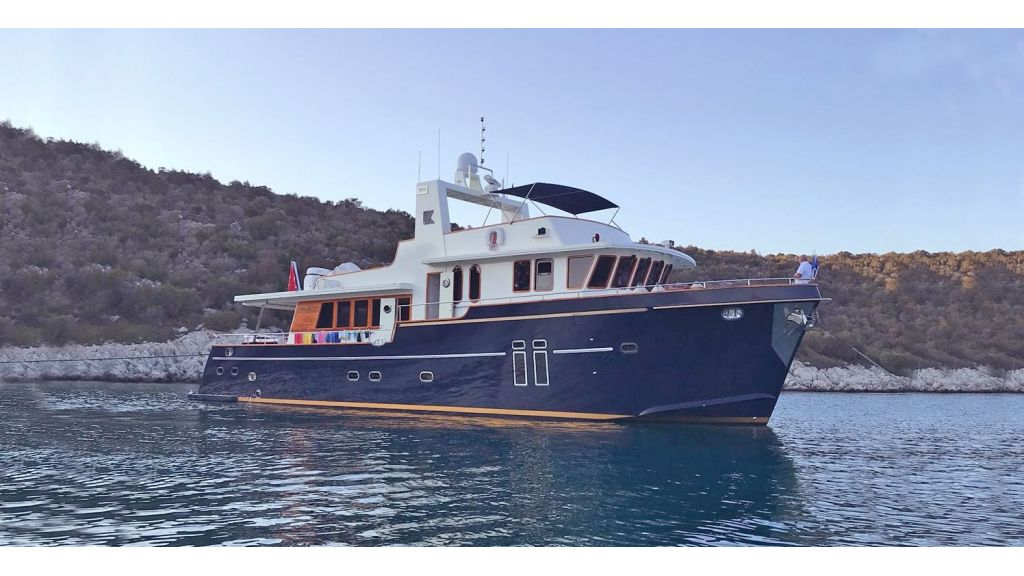 Trawler Boats For Sale (6)