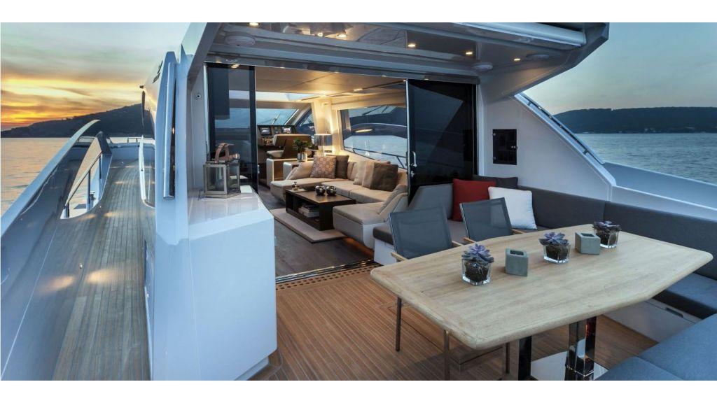 Nil motor yacht (2)