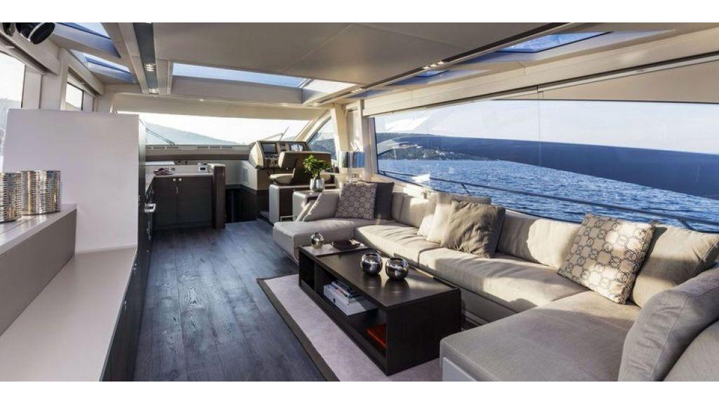 Nil motor yacht (3)