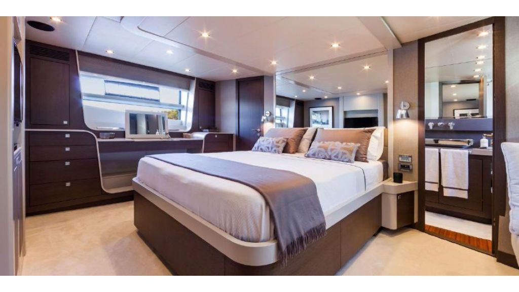 Nil motor yacht (4)