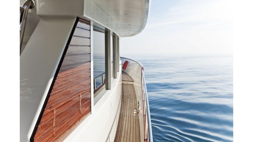 Vanelli Classic Yacht (10)