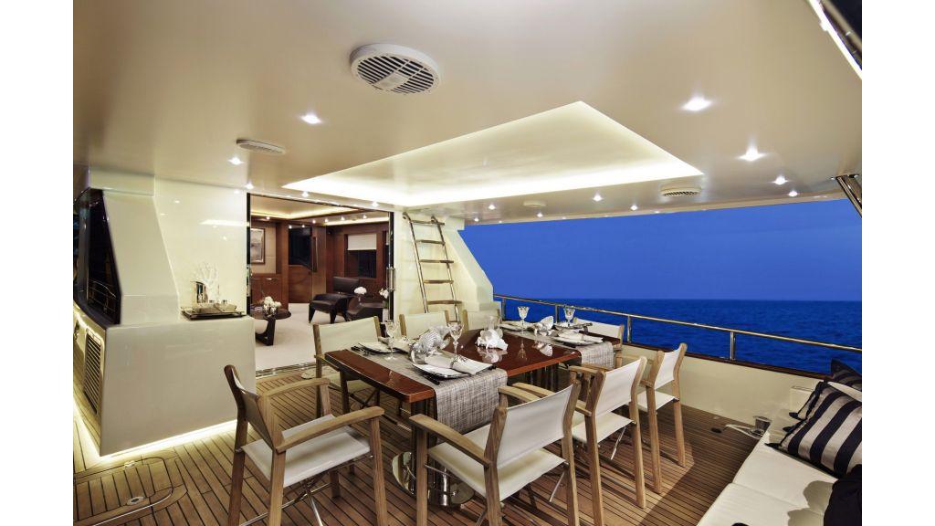 Vanelli Classic Yacht (15)